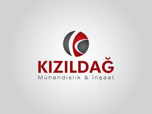 Kizildag 01