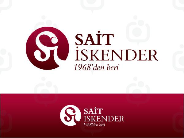 Saitiskender logo 1