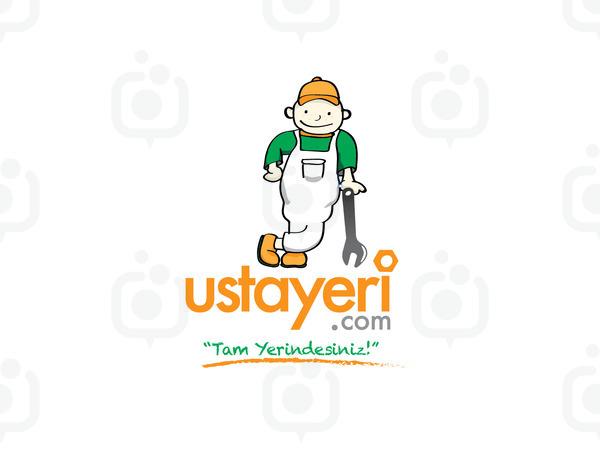 Ustayeri3