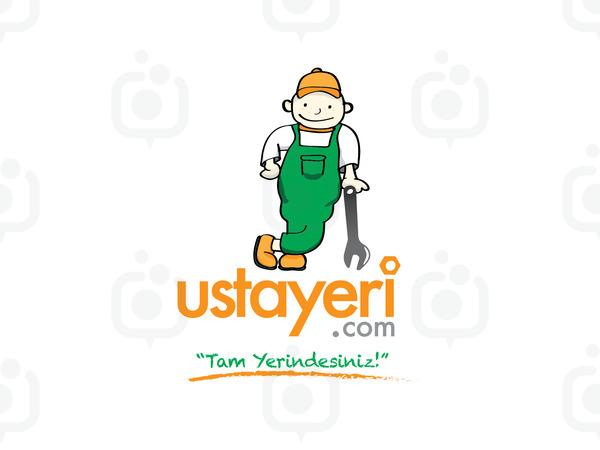 Ustayeri4