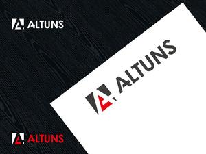 Altuns logo