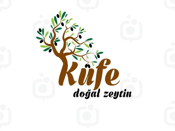 Kufe5