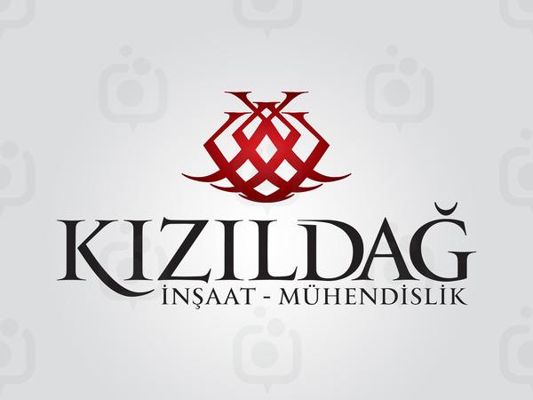 Kizildag01