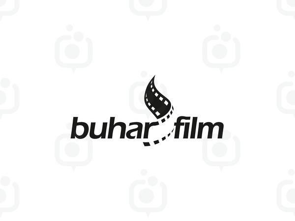 Buhar Film Prodüksiyon Ltd. Şti - Prodüksiyon Seçim garantili logo  #49