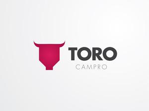 Toro3