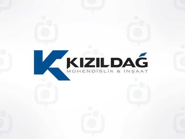 Kizildag