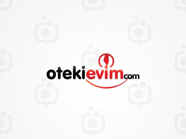 Otekievim 03