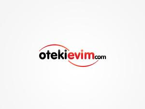 Otekievim 04