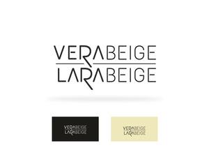 Vera logo1
