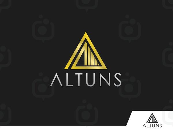 Altuns 01
