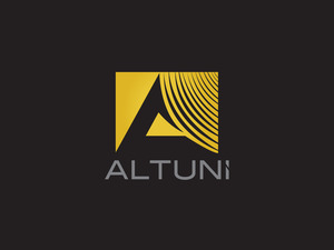 Altuni1