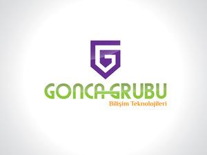Gonca1