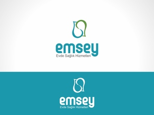 Emsey5