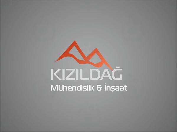 Kizildag 2