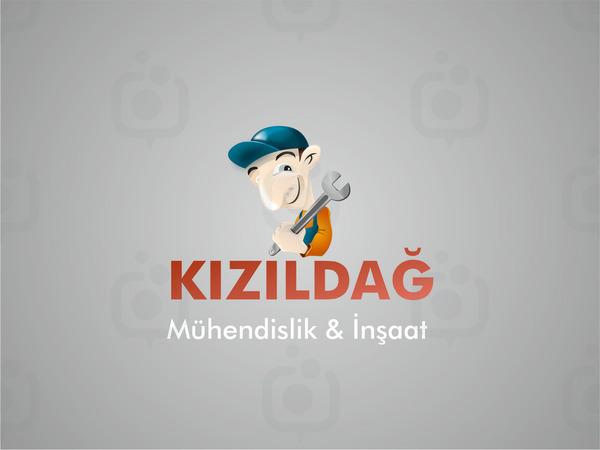 Kizildag insaat