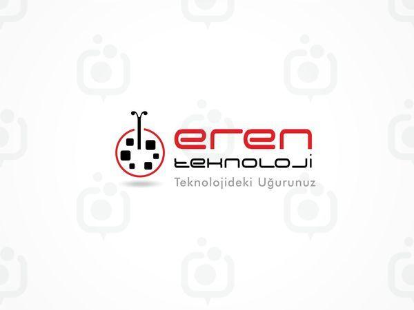 Eren1