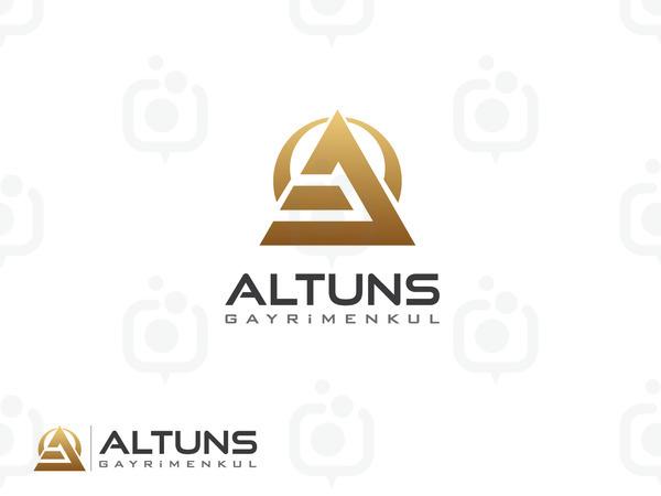Altuns 2