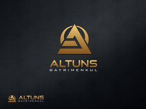 Altuns 1