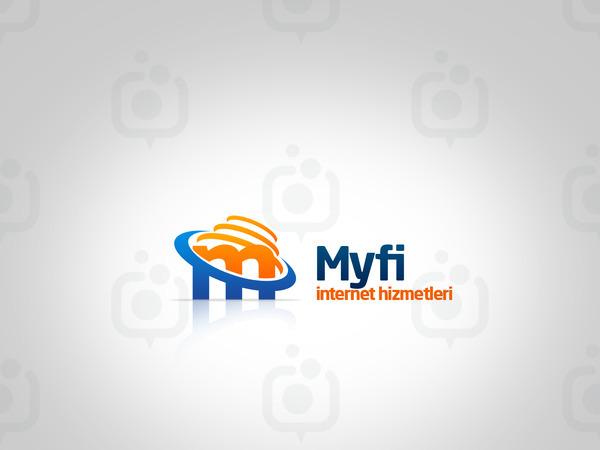 Myfi   3
