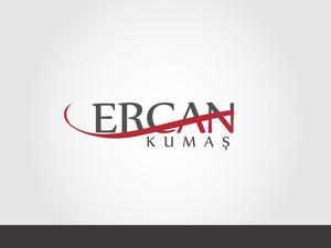 Ercan4