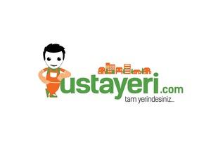 Ustayeri