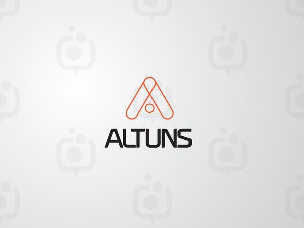 Altuns