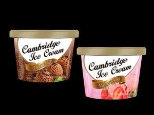 Ice cream3