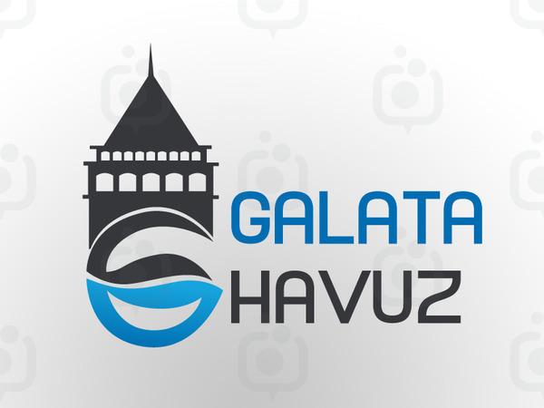 Galata02