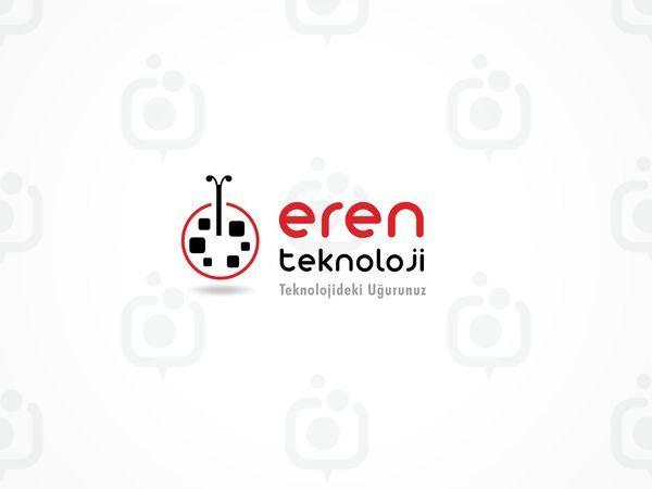 Eren3