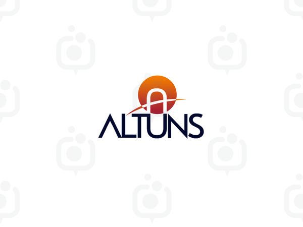 Altuns2