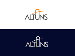 Altuns1