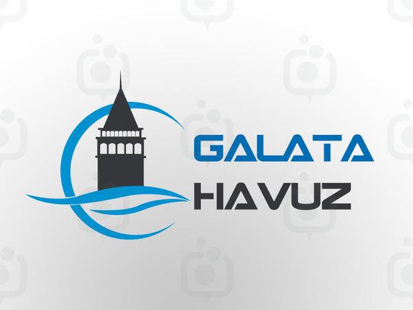 Galata03