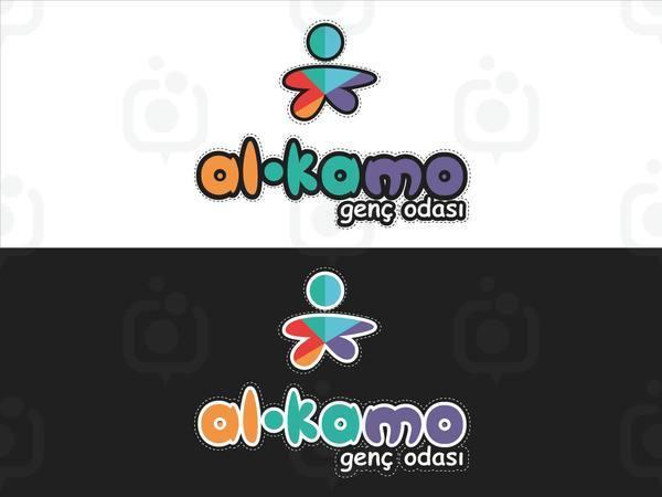 Alkamoson2 01