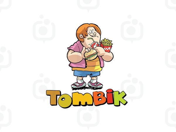 Tombik1