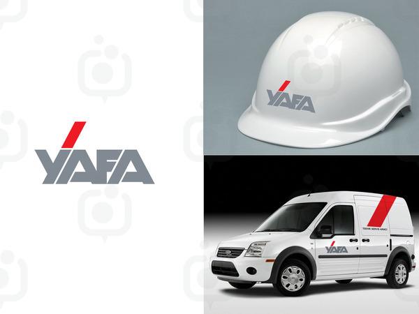 Yafa1
