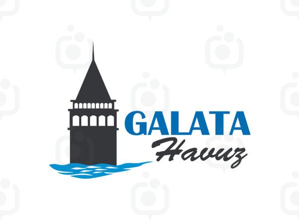 Galata04