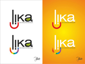 Lika logo   2