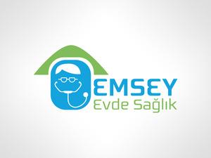 Emsey logo