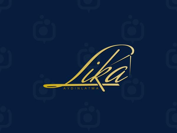 Lika 01