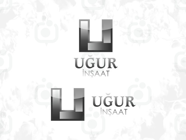 Ugurinsaat