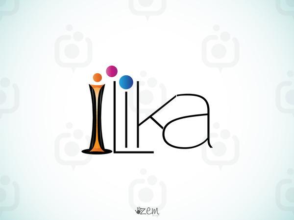 Lika001