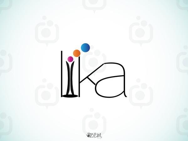 Lika002