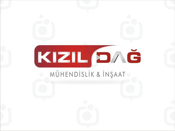 Kizilda   n aat logo