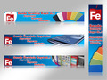 Proje#20862 - e-ticaret / Dijital Platform / Blog İnternet Banner Tasarımı  -thumbnail #15