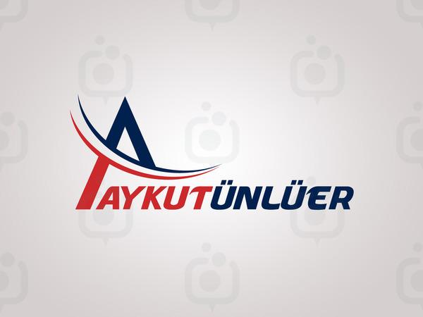 Aykut  nl er3
