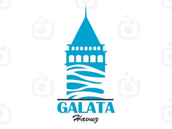 Galata05