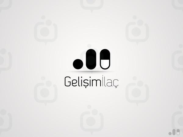 Gelisim1