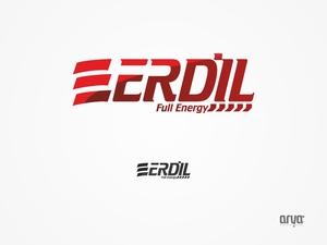 Erdil logo 1