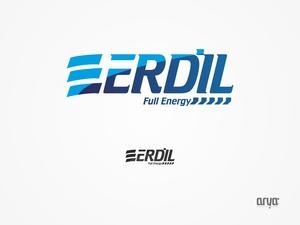 Erdil logo 2