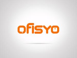 Of syo 2